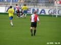 RKC Waalwijk - Feyenoord 2-1 23-10-2005 (37).JPG