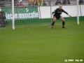 RKC Waalwijk - Feyenoord 2-1 23-10-2005 (38).JPG