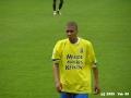 RKC Waalwijk - Feyenoord 2-1 23-10-2005 (39).JPG