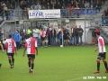 RKC Waalwijk - Feyenoord 2-1 23-10-2005 (4).JPG