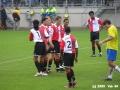RKC Waalwijk - Feyenoord 2-1 23-10-2005 (40).JPG
