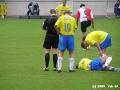 RKC Waalwijk - Feyenoord 2-1 23-10-2005 (42).JPG