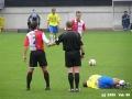 RKC Waalwijk - Feyenoord 2-1 23-10-2005 (43).JPG