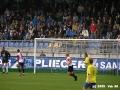 RKC Waalwijk - Feyenoord 2-1 23-10-2005 (44).JPG