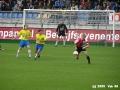 RKC Waalwijk - Feyenoord 2-1 23-10-2005 (45).JPG