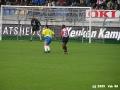 RKC Waalwijk - Feyenoord 2-1 23-10-2005 (47).JPG