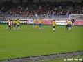 RKC Waalwijk - Feyenoord 2-1 23-10-2005 (48).JPG