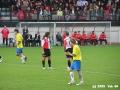 RKC Waalwijk - Feyenoord 2-1 23-10-2005 (5).JPG