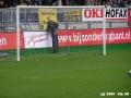 RKC Waalwijk - Feyenoord 2-1 23-10-2005 (50).JPG