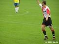 RKC Waalwijk - Feyenoord 2-1 23-10-2005 (51).JPG