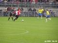 RKC Waalwijk - Feyenoord 2-1 23-10-2005 (52).JPG