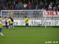 RKC Waalwijk - Feyenoord 2-1 23-10-2005 (54).JPG
