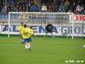 RKC Waalwijk - Feyenoord 2-1 23-10-2005 (55).JPG