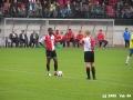 RKC Waalwijk - Feyenoord 2-1 23-10-2005 (56).JPG