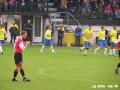 RKC Waalwijk - Feyenoord 2-1 23-10-2005 (57).JPG