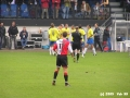 RKC Waalwijk - Feyenoord 2-1 23-10-2005 (58).JPG