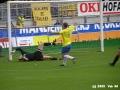 RKC Waalwijk - Feyenoord 2-1 23-10-2005 (59).JPG