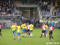 RKC Waalwijk - Feyenoord 2-1 23-10-2005 (6).JPG