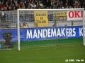 RKC Waalwijk - Feyenoord 2-1 23-10-2005 (60).JPG