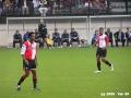 RKC Waalwijk - Feyenoord 2-1 23-10-2005 (61).JPG