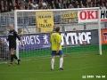 RKC Waalwijk - Feyenoord 2-1 23-10-2005 (62).JPG