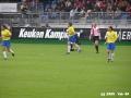 RKC Waalwijk - Feyenoord 2-1 23-10-2005 (63).JPG