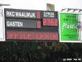RKC Waalwijk - Feyenoord 2-1 23-10-2005 (64).JPG