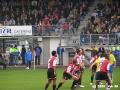 RKC Waalwijk - Feyenoord 2-1 23-10-2005 (65).JPG