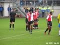 RKC Waalwijk - Feyenoord 2-1 23-10-2005 (66).JPG