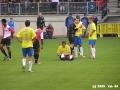 RKC Waalwijk - Feyenoord 2-1 23-10-2005 (67).JPG
