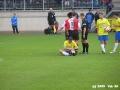 RKC Waalwijk - Feyenoord 2-1 23-10-2005 (68).JPG