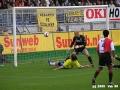 RKC Waalwijk - Feyenoord 2-1 23-10-2005 (69).JPG