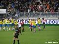 RKC Waalwijk - Feyenoord 2-1 23-10-2005 (7).JPG
