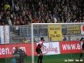 RKC Waalwijk - Feyenoord 2-1 23-10-2005 (70).JPG