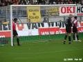 RKC Waalwijk - Feyenoord 2-1 23-10-2005 (71).JPG