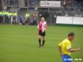 RKC Waalwijk - Feyenoord 2-1 23-10-2005 (73).JPG