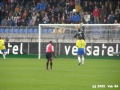 RKC Waalwijk - Feyenoord 2-1 23-10-2005 (74).JPG