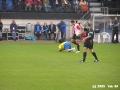 RKC Waalwijk - Feyenoord 2-1 23-10-2005 (75).JPG