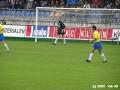 RKC Waalwijk - Feyenoord 2-1 23-10-2005 (76).JPG