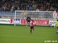 RKC Waalwijk - Feyenoord 2-1 23-10-2005 (77).JPG