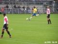 RKC Waalwijk - Feyenoord 2-1 23-10-2005 (79).JPG