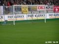RKC Waalwijk - Feyenoord 2-1 23-10-2005 (80).JPG