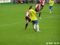 RKC Waalwijk - Feyenoord 2-1 23-10-2005 (81).JPG