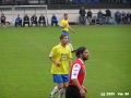 RKC Waalwijk - Feyenoord 2-1 23-10-2005 (82).JPG