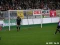 RKC Waalwijk - Feyenoord 2-1 23-10-2005 (83).JPG