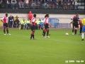 RKC Waalwijk - Feyenoord 2-1 23-10-2005 (85).JPG