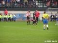 RKC Waalwijk - Feyenoord 2-1 23-10-2005 (86).JPG