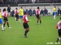 RKC Waalwijk - Feyenoord 2-1 23-10-2005 (88).JPG