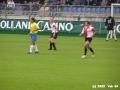 RKC Waalwijk - Feyenoord 2-1 23-10-2005 (89).JPG