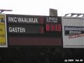 RKC Waalwijk - Feyenoord 2-1 23-10-2005 (9).JPG